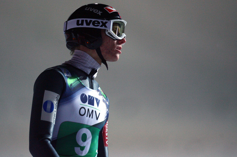 Anders Bardal /Christophe Pallot /Getty Images