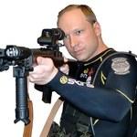 """Anders Breivik: """"Zło z bliska"""""""