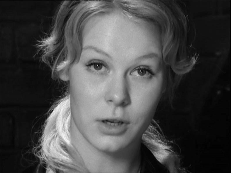 Alicja Jachiewicz /Film Polski