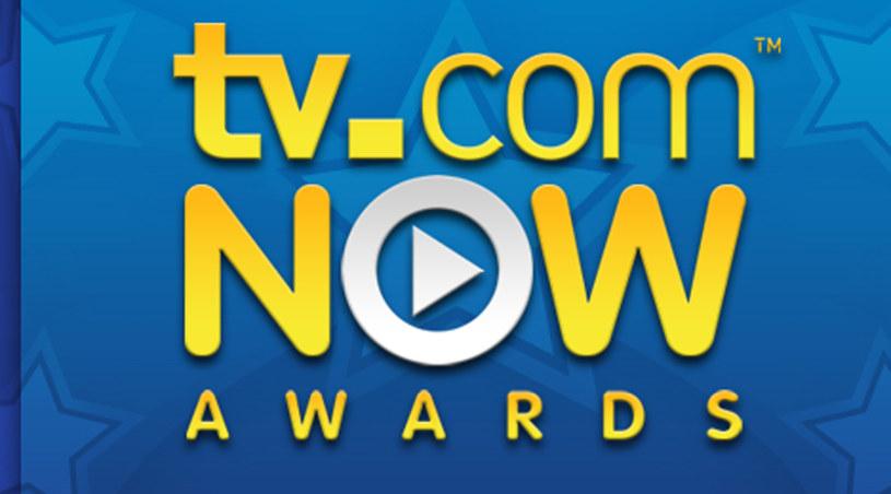 /TV.com
