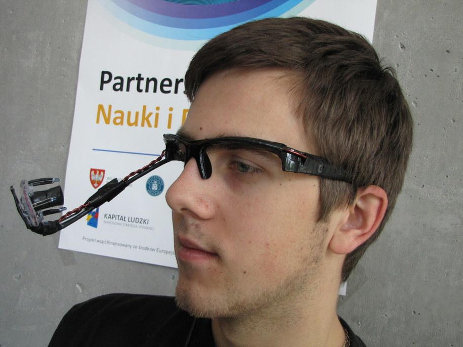 /Piotr Świątkowski /RMF FM