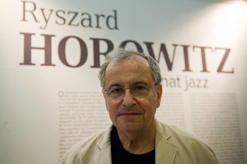 /Tadeusz Koniarz /Reporter