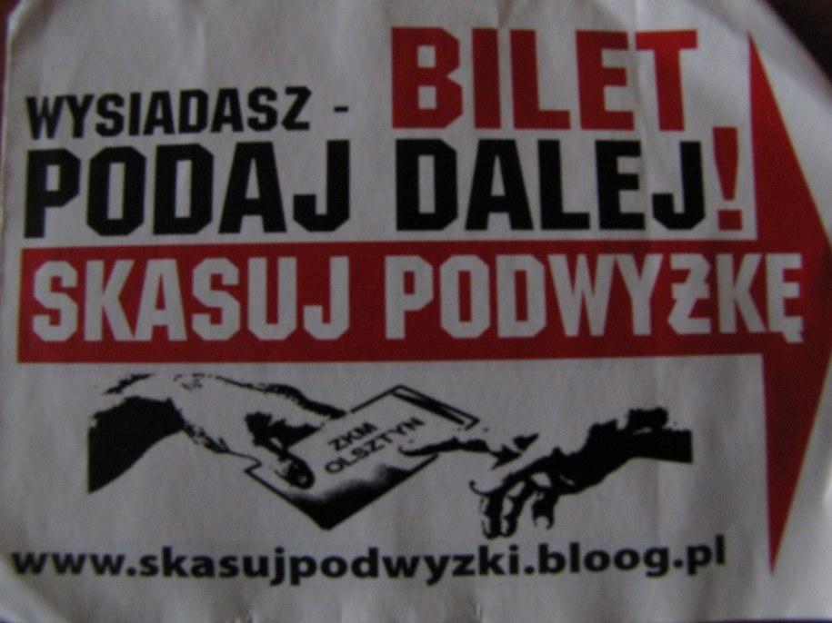 /fot. Andrzej Piedziewicz /RMF FM