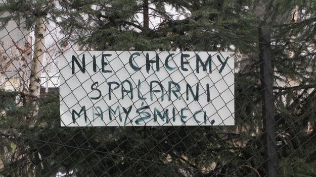 /fot. Maciej Grzyb /RMF FM