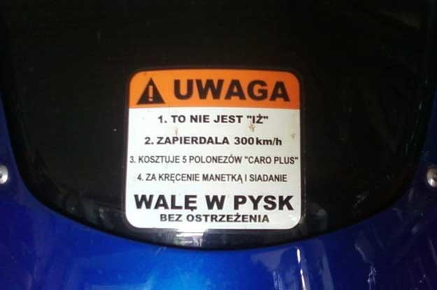 bbbb /poboczem.pl
