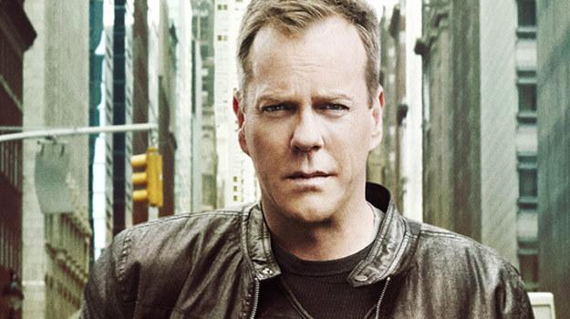 Czy Jack Bauer będzie miał jeszcze szansę na powrót? /materiały prasowe