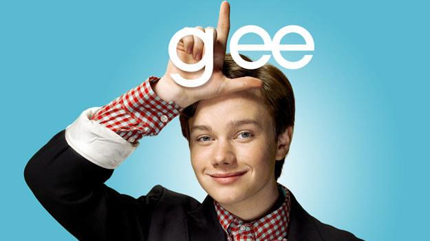 Czy Kurt będzie bohaterem nowego muzycznego serialu? /FOX /materiały prasowe