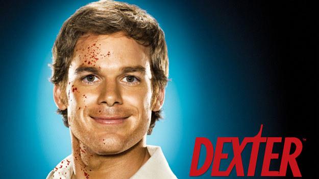 Dexter Morgan to ulubiony antybohater (nie tylko) Ameryki /materiały prasowe