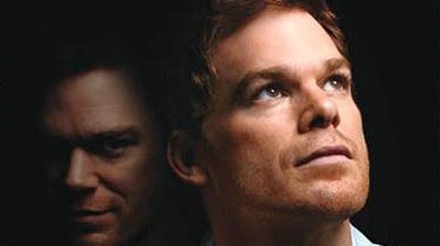 Dexter Morgan /materiały prasowe