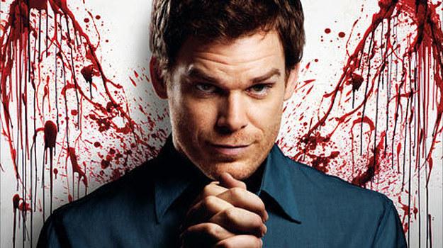 """""""Dexter"""" wróci jesienią /materiały prasowe"""