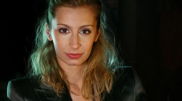 Ewa (Magdalena Schejbal) /Polsat