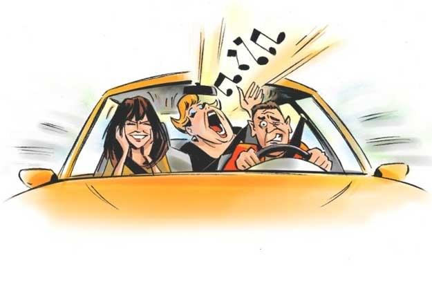 Gusta muzyczne są różne :)