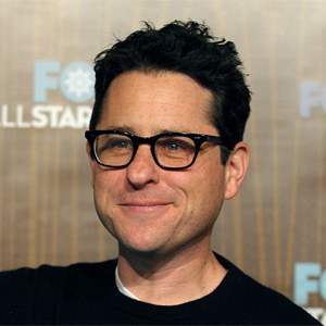 J. J. Abrams /Kevin Winter /Getty Images/Flash Press Media