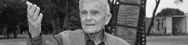 Janusz Morgenstern /AKPA