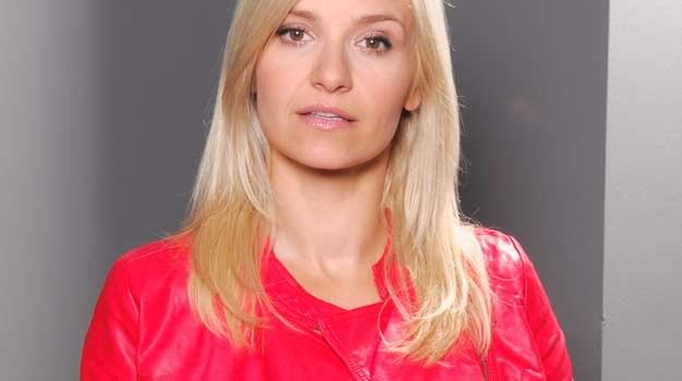 Joanna Koroniewska /Agencja W. Impact
