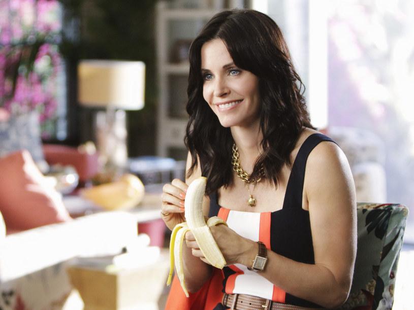 """Jules uważa, że """"40-stka to nowa 20-stka"""". /© 2009 ABC INC. /materiały prasowe"""