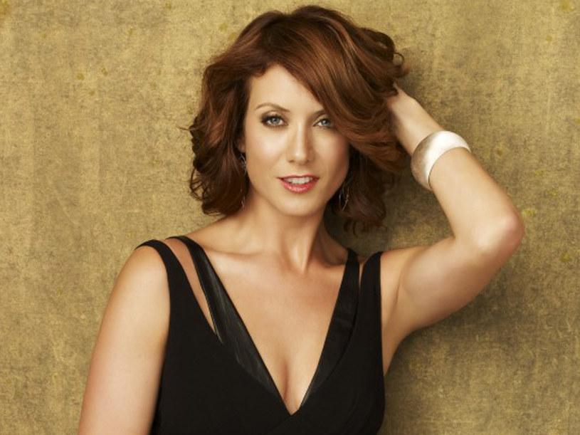 Kate Walsh (serialowa Addison) jest najmniej zagrożona /© 2009 ABC INC. /materiały prasowe