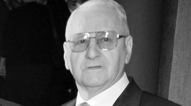 Krzysztof Szmagier /Kurnikowski /AKPA