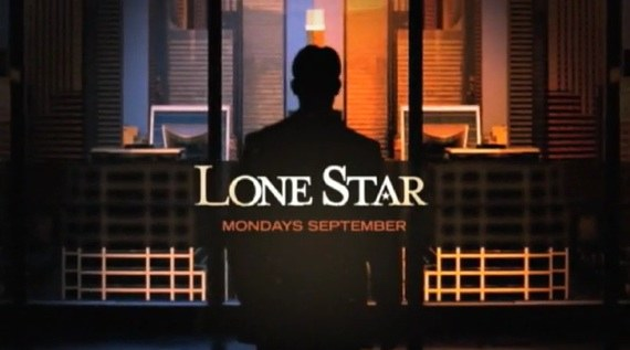 """Lone Star"" /YouTube"
