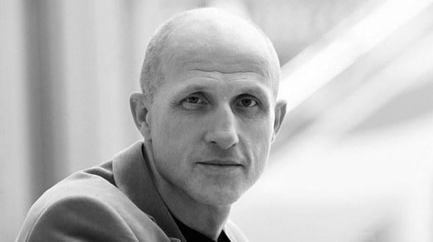 Maciej Kozłowski /Niemiec /AKPA