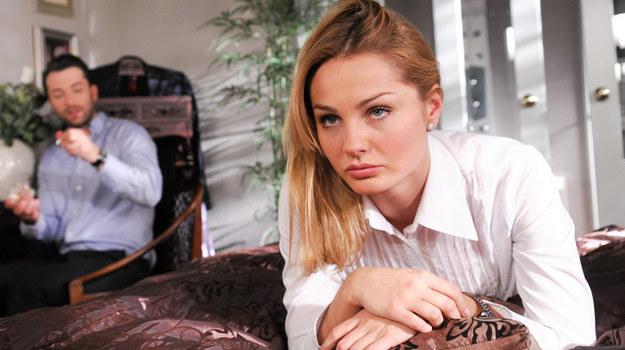 Małgorzata Socha /Agencja W. Impact
