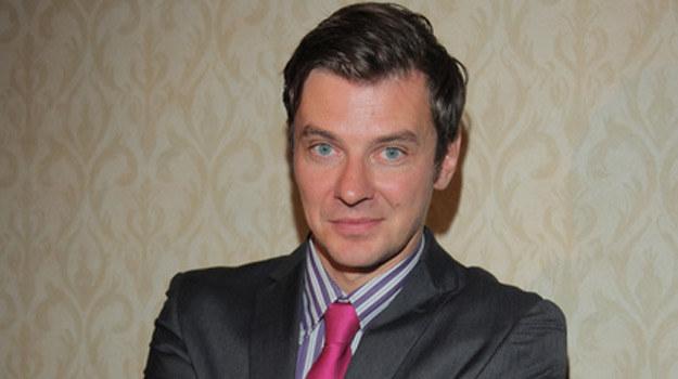 Marcin Kwaśny /Agencja W. Impact