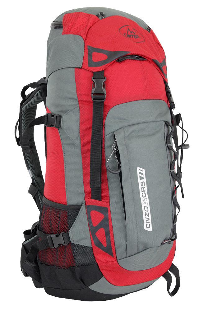 Nagroda w konkursie - fajny plecak Enzo /materiały prasowe