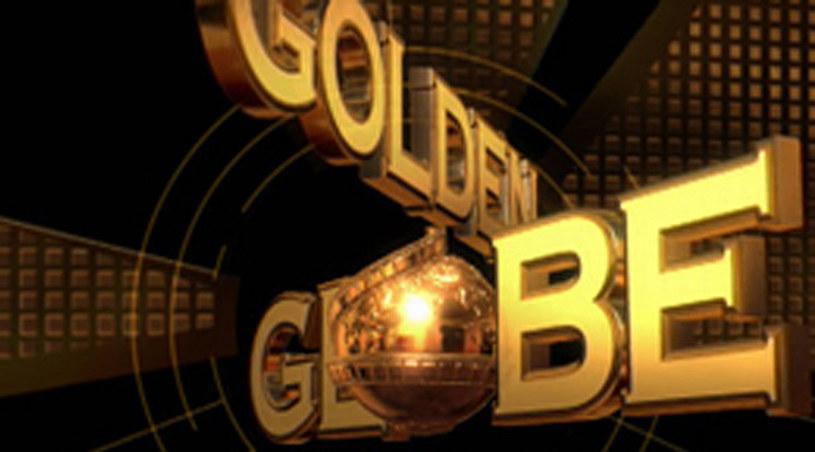 """Najwięcej nominacji do Złotych Globów w kategoriach telewizyjnych zdobył serial """"Glee"""" /materiały prasowe"""