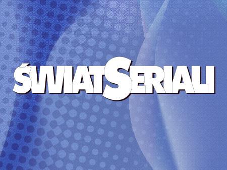 Nowy numer Świata Seriali /Świat Seriali