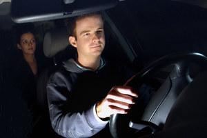 Odbieranie prawa jazdy w przypadku kilkukrotnego poważnego naruszenia przepisów ruchu drogowego nie byłoby niczym nadzwyczajnym