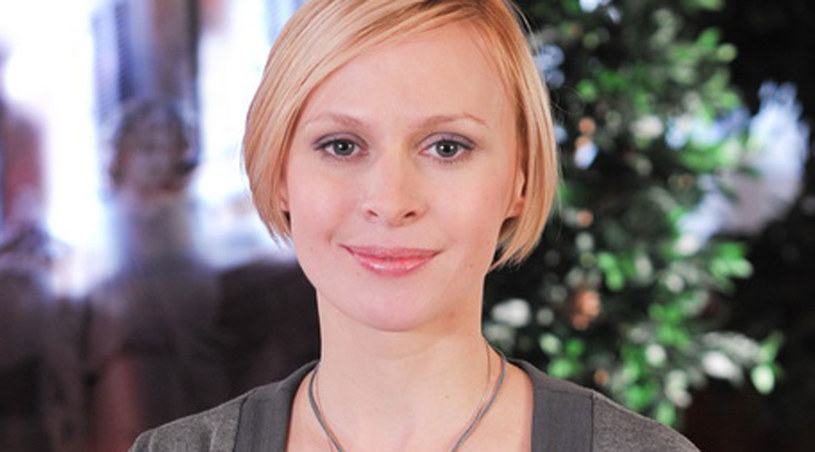 Paulina Holtz /Agencja W. Impact
