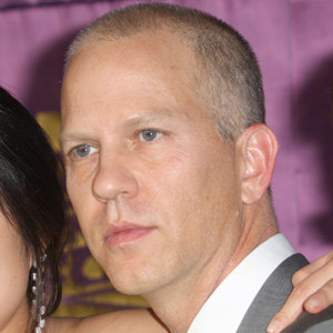 Ryan Murphy /Frederick M. Brown /Getty Images/Flash Press Media