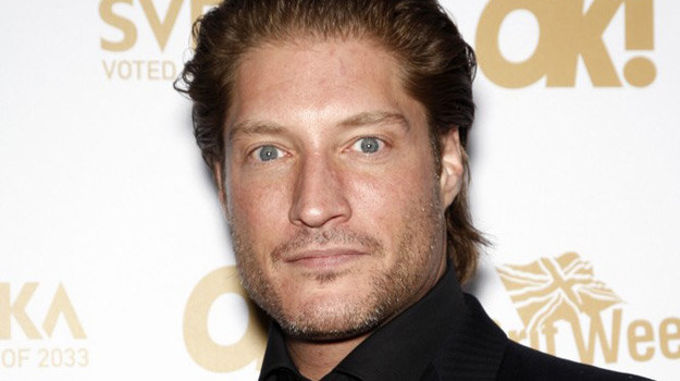 Sean Kanan /East News