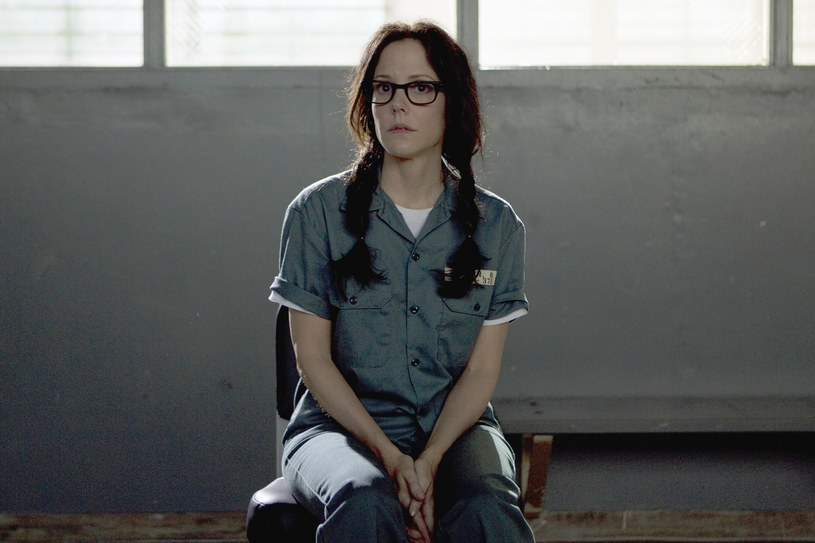 Serialowa Nancy, aby chronić rodzinę idzie do więzenia. Na własną prośbę! /The New York Times