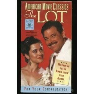 """The Lot"" /AMC /"