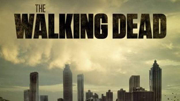 """""""The Walking Dead"""" to największy przebój stacji AMC /materiały prasowe"""