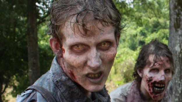 """""""The Walking Dead"""" /FOX"""