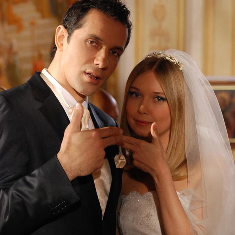 """""""Tilki kochanye"""" w Polsce był realizowany jako """"Tylko miłość"""" /Agencja W. Impact"""
