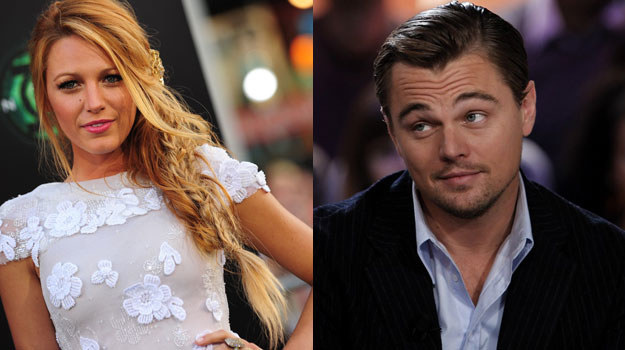 Wspólne wyjazdy zakochanych: Ostatnio dużo razem podróżują. Byli w Monaco, we Francji  i we Włoszech. Zdarzyło im się też pływać wodną taksówką w Wenecji. /AFP