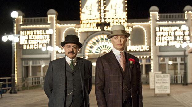 Wykreowanie Atlantic City lat dwudziestych XX wieku kosztowało HBO w sumie 65 milionów dolarów /HBO