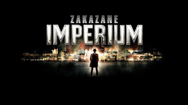 """""""Zakazane imperium"""" to serial zrealizowany z prawdziwym rozmachem /HBO"""