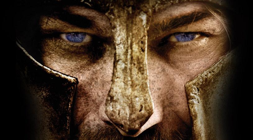 Zimne oczy Traka /HBO /materiały prasowe