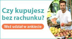 /rynekpracy.pl