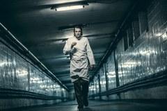 """""""Bogowie"""" - filmowa opowieść o młodym Zbigniewie Relidze"""