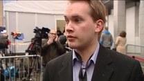 """""""Breivik nie okazuje szacunku ofiarom"""""""