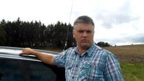 """""""Bytowska policja w akcji"""" okiem kierowcy"""