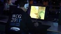 """Call of Duty"": wojna od kuchni"