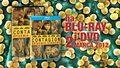 """Contagion - epidemia strachu"" na Blu-ray i DVD"