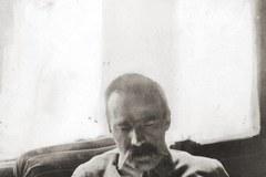 """""""Cud nad Wisłą"""" na archiwalnych zdjęciach"""
