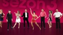 """""""Dancing with the Stars. Taniec z Gwiazdami"""": Zapowiedź programu"""